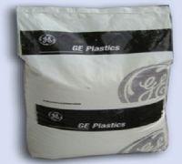 特价销售塑胶原料PC 2097 2205 2207 2405 2407 德国拜耳