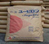 特价销售塑胶原料PC 2807 2856 2858 2865 上海拜耳