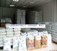 特价销售塑胶原料PC AL2447 550396 上海拜耳