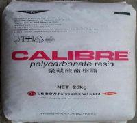 特价销售塑胶原料PC AL2447 AL2447 12M171MA 上海拜耳