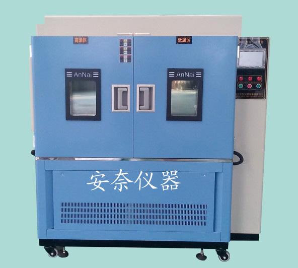 步入式高低温试验箱、步入式粉尘试验箱价格