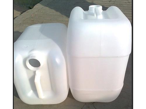 30升塑料桶(图)