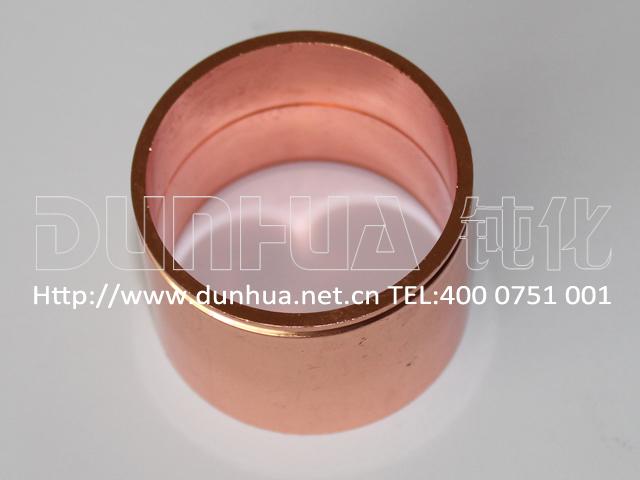 供应镀铜钝化液