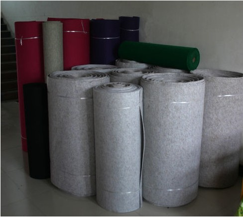 丁苯橡胶发泡棉|防水SBR泡棉垫|自粘SBR泡棉垫