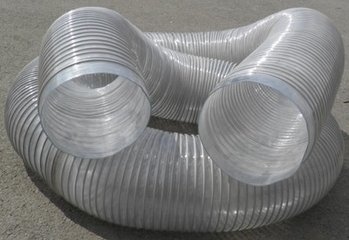 PVC 美国    Alpha PVC 7762 NATURAL PVC