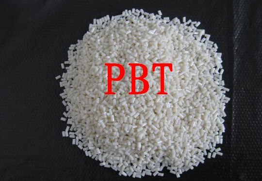 CompaDur 121 GF 30 FR black (041) PBT