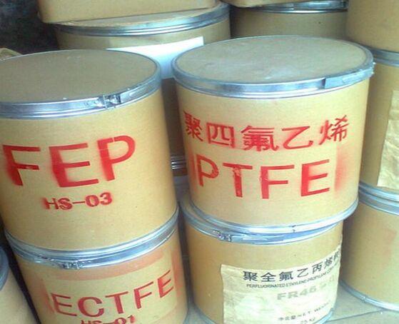FEP RTP 3505