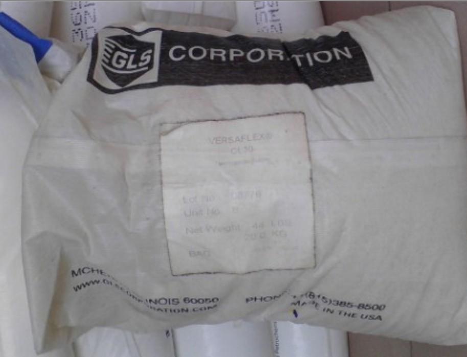 TPE Lifoflex® GA 1090