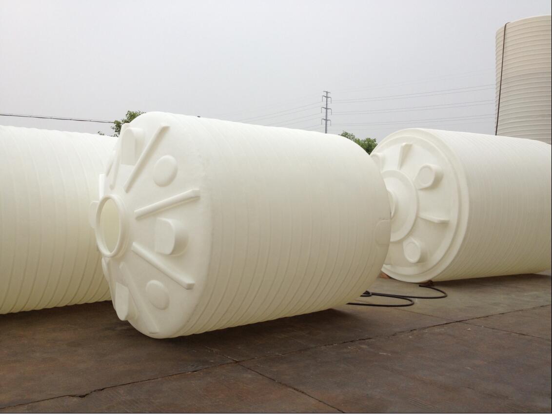 圆柱形水塔 圆柱形储罐
