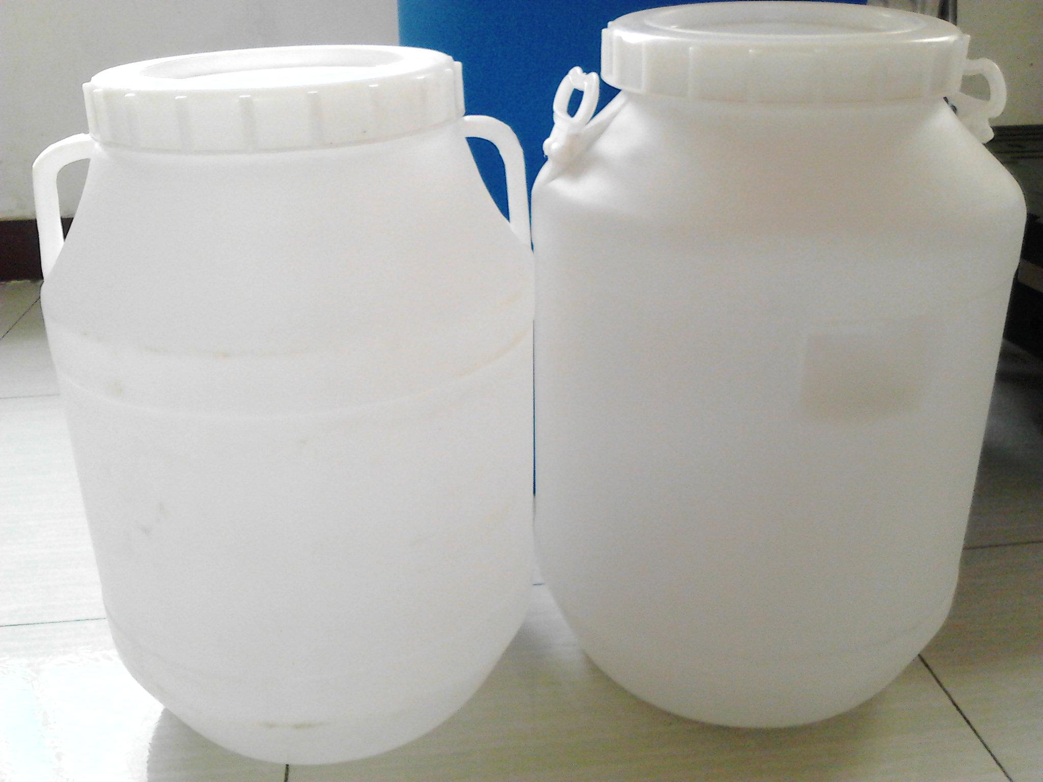 50L塑料桶,50升酒桶,50升食品桶,山东产