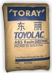 ABS马来西亚东丽100-322