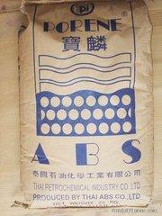 ABS泰国石化GA850