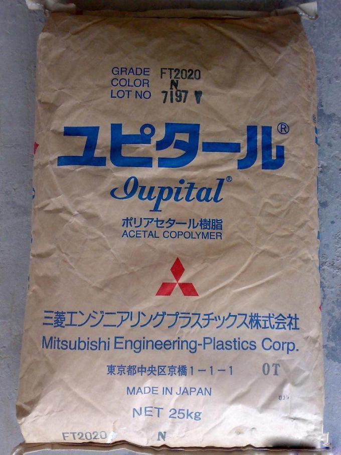 POM日本三菱 FT2020 晶须20%