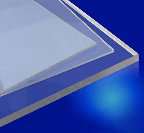 绿色亚克力_茶色有机玻璃板 绿色亚克力板,茶色,有机玻璃,亚克力 - 全球塑胶网