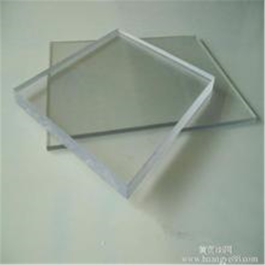 济南阳光板  |  耐力板价格  |  耐力板厂家