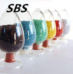 Evoprene 3273  SBS