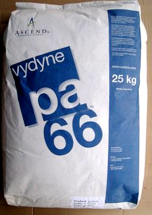 PA66 美国首诺 R533