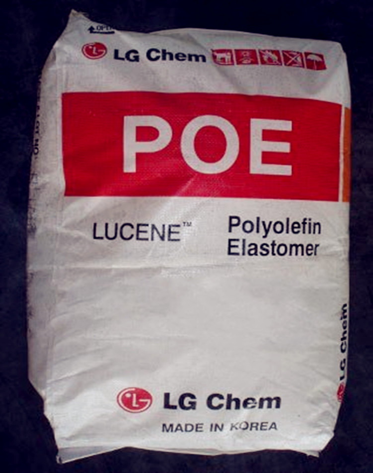 POE 韩国LG-DOW LC565