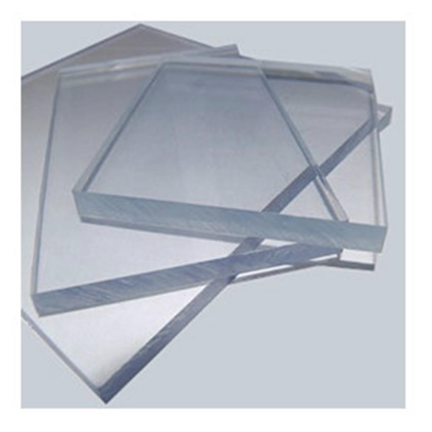 隔断专用耐力板 、耐力板规格齐全 优惠促销