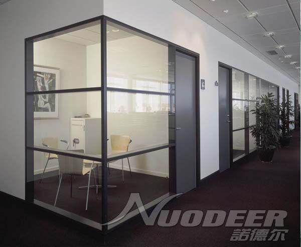 室内隔断新材料-PC耐力板  耐力板生产加工