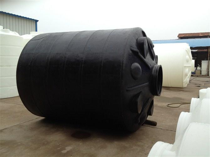 5吨PE塑料大桶