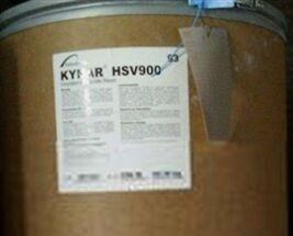 PVDF产品介绍 HiFill® TPX-PVDF-03009 C