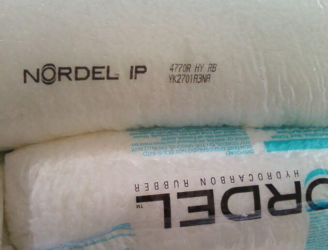 EPDM SABIC EPDM 756,SGS,物性表,现货供应- 全球塑胶网