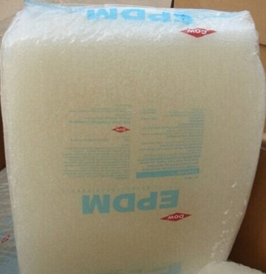 EPDM SABIC EPDM 245,SGS,物性表,现货供应- 全球塑胶网