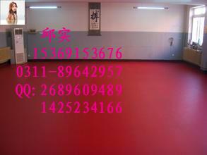 宁波高压红色绝缘地毯质量保证价格低