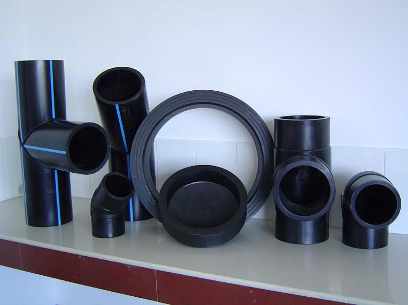 Exelene 5502 HDPE,物性表,5502 ,MSDS报告- 全球塑胶网