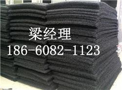 襄樊RCP渗排水片材厂家