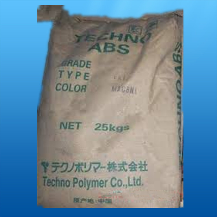 ABS 日本大赛璐 T180