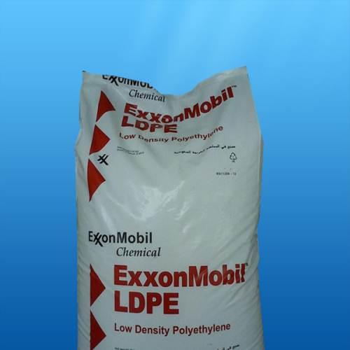 供应埃克森薄膜级LDPE LD 071.MU