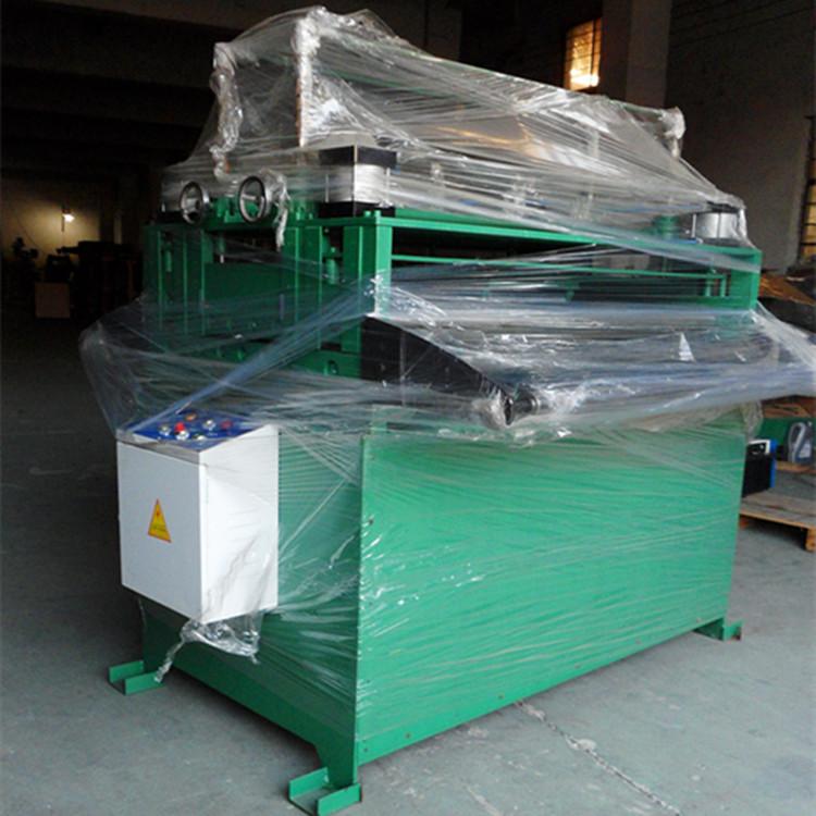 厚板整平机,整平机厂家公司,苏州专业设计厚板整平机