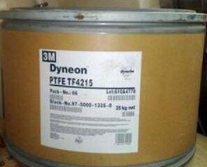 RULON PTFE耐腐蚀材料 641
