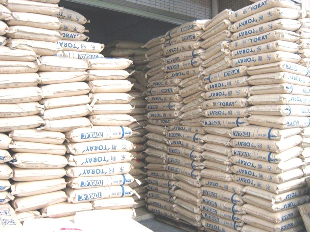 SEBS戴纳索H6120沥青改性; 塑料改性; 粘合剂