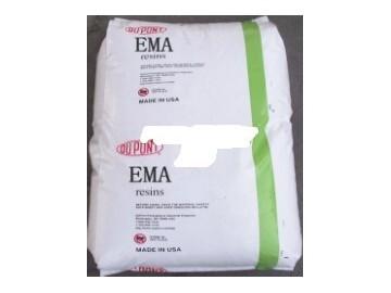 EMMA美国杜邦903胶粘剂;包装;密封胶