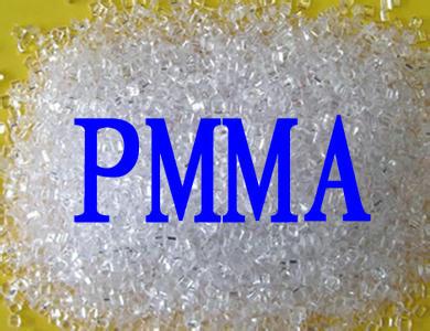 PERSPEX CP-81 PMMA