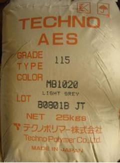 TECHNO AES W270