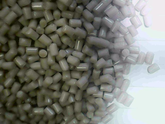 VICOTE® 705 PEEK 抗伽马辐射