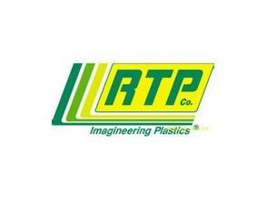 RTP 175璃纤维增强玻璃微珠增强化学耦合