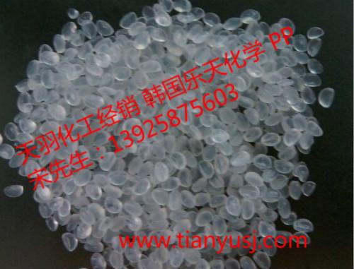 瓶盖专用塑料  PP百折胶  JH-370A