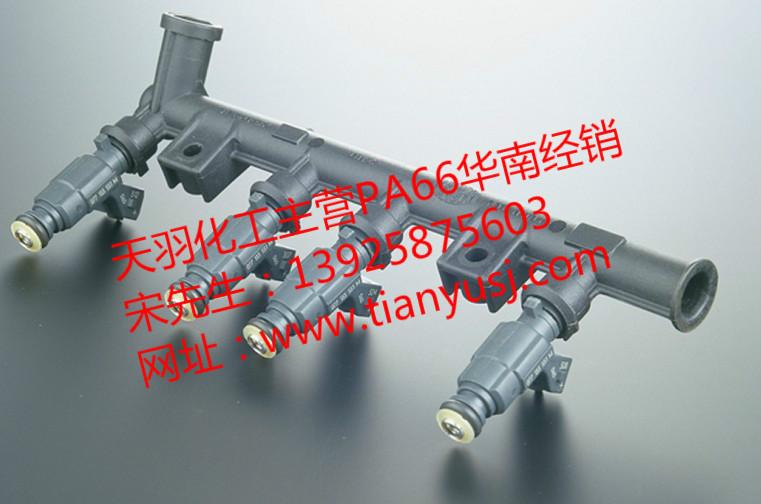 通用级  机械设备专用  C30H1V30  PA66