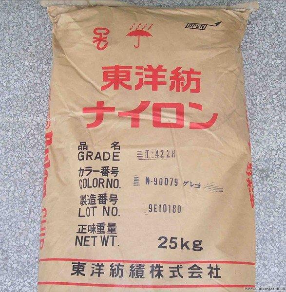 【PA6T 日本东洋 TY-791GT】 PA6T+GF55%玻纤增强