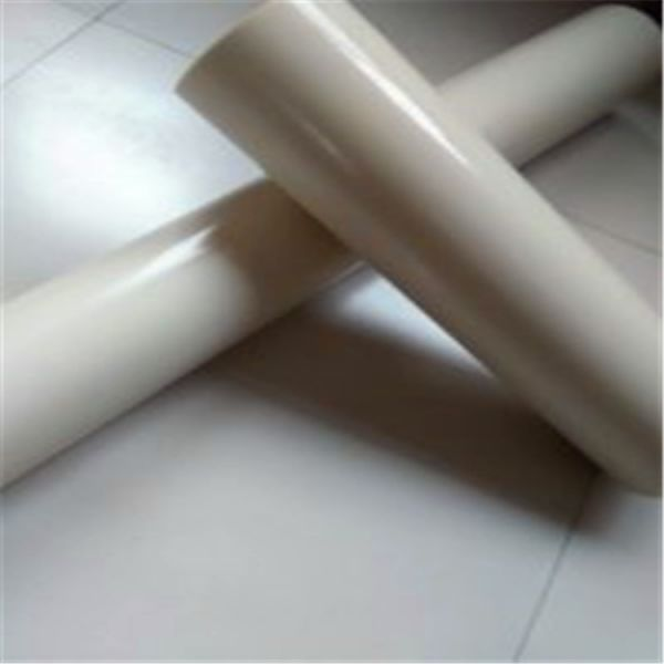 咸阳PVC给水管产品 pvc管