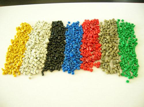 FEP电线电缆塑料