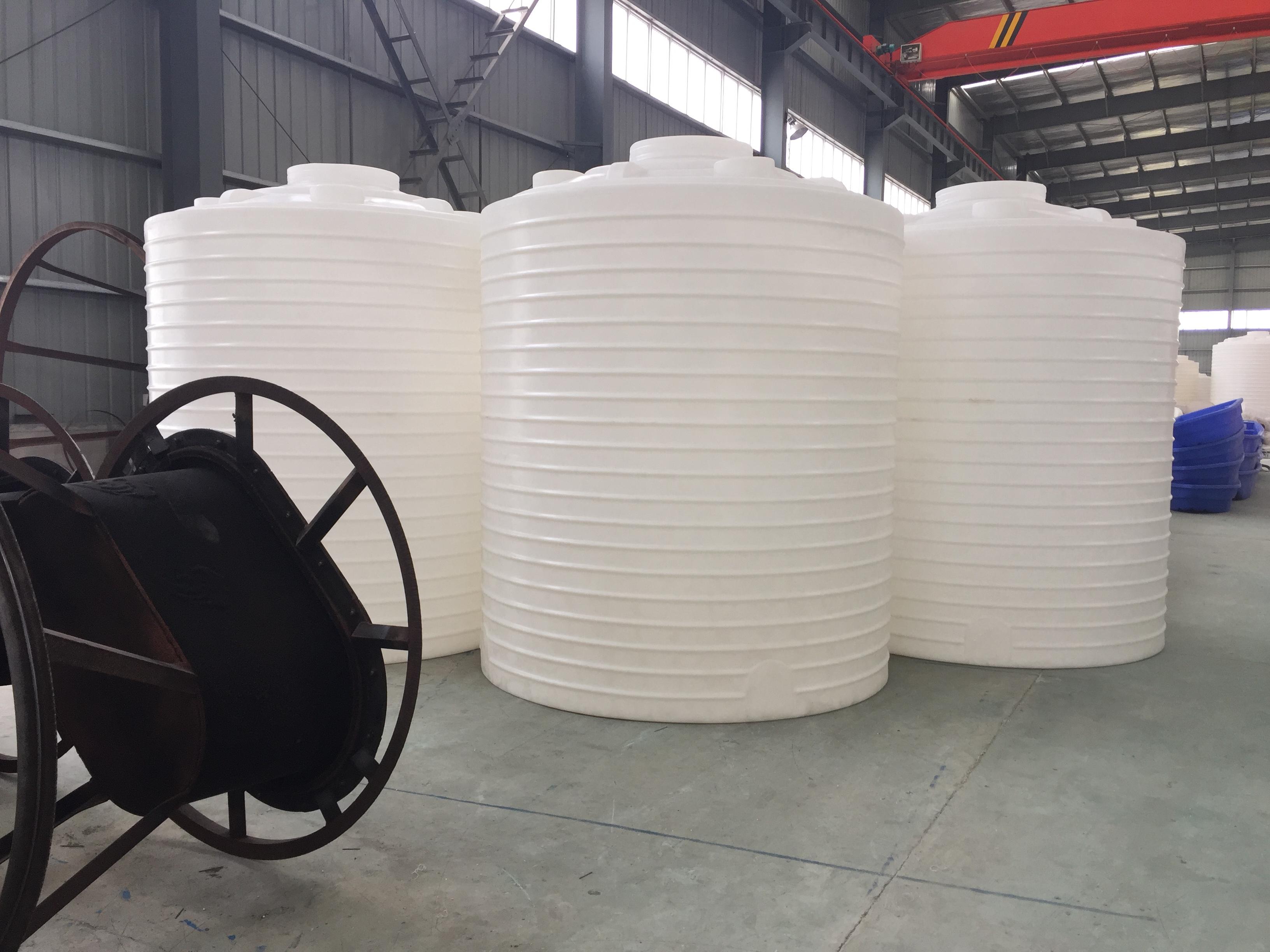 武汉10吨外加剂储罐 添加剂容器