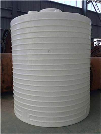 西安10吨外加剂储罐