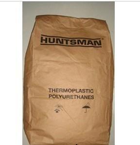 TPU德国亨斯曼 A 94 E 4900柔软; 耐油性能; 良好的柔韧性;