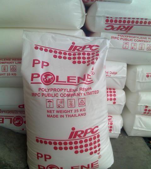 PP泰国石化 2363LC家具; 汽车领域的应用; 电气电子应用领域